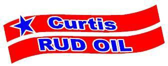 RUD Oil Company