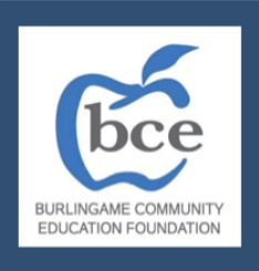 Buringame Community Education Foundation Annual Campaign Kickoff Day - 9/14/2017