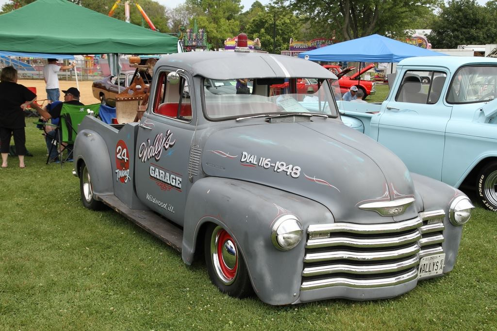 Gurnee days events many participating organizations provide exceptional products or services in the gurnee area we encourage you to gather the family and join in the fun solutioingenieria Image collections