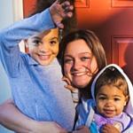 Homeownership Info Session