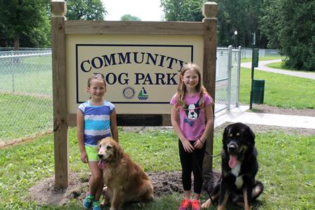 Community Growth Initiative grant elevates Albert Lea, St. James community assets
