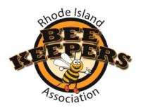Rhode Island Beekeeper's Association