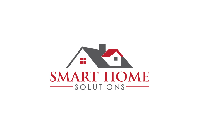 Smart Home Solutions @ Rhudy's