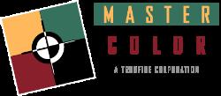 Master Color Inc.
