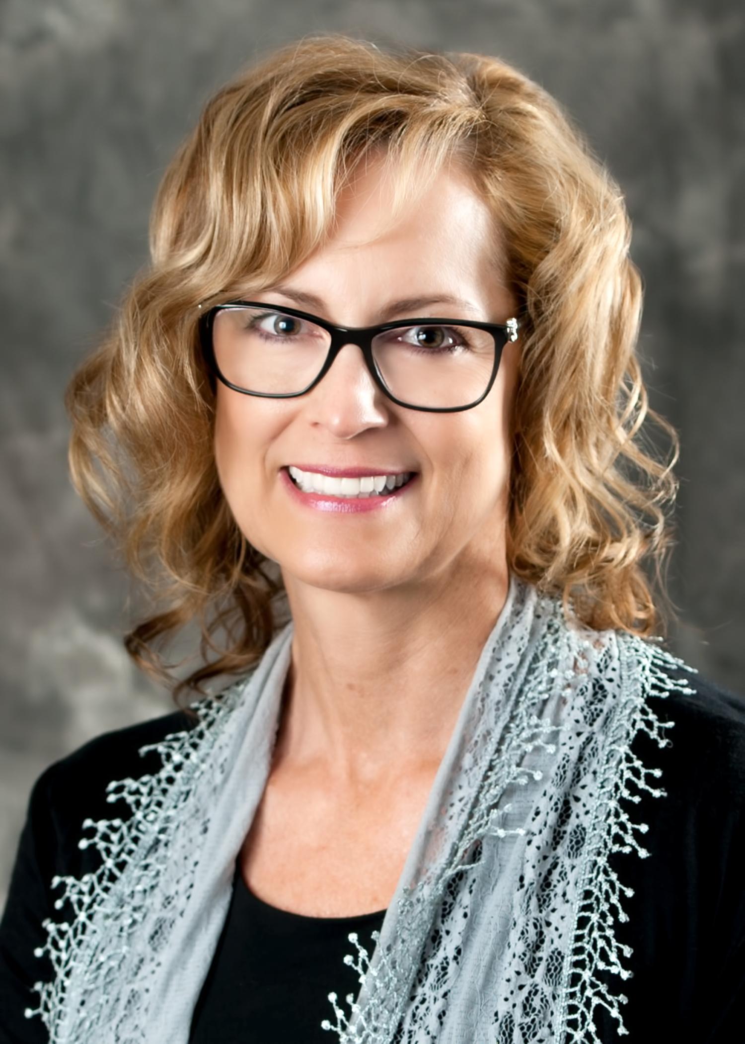 Wendy Ohnoutka, RDH