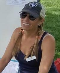 Melissa Eskuchen