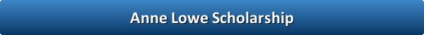 Anne Lowe Scholarship