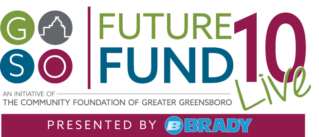 OPERATION XCEL NAMED TO FUTURE FUND 10 LIVE CLASS OF 2020