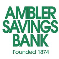 Ambler Savings Bank
