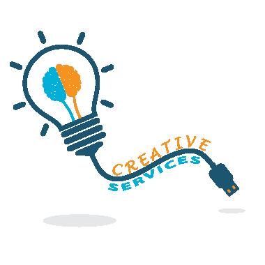 CRM CRM Integration marketing services 