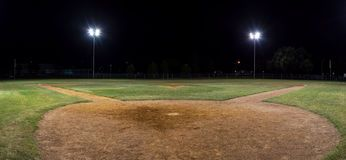 Solutions Center Newsletter Summer 2020- Batting Cage Edition