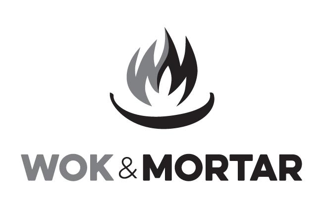 Wok & Mortar