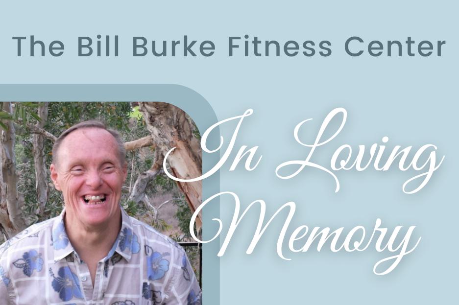 Bill Burke Memorial Fund