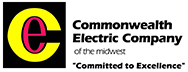 Commonwealth Electric Company of the Midwest