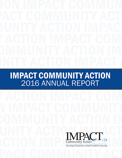 Review 2016 Annual Report
