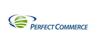 Perfect Commerce