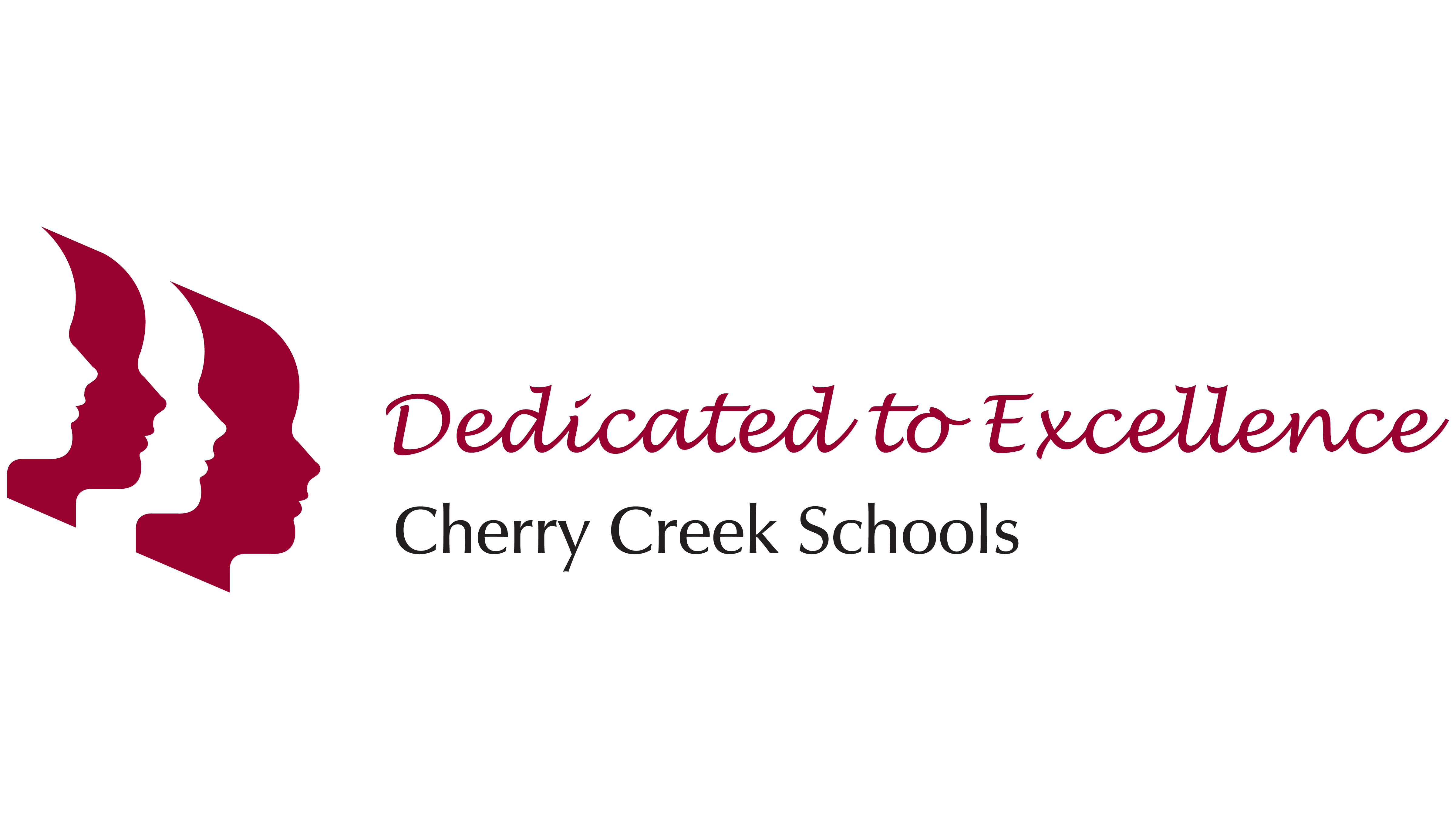 Cherry Creek School District
