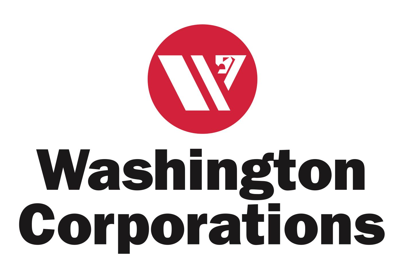 The Washington Companies