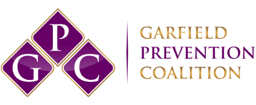 Garfield Prevention Coalition Monthly Meeting