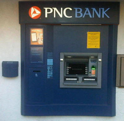 ATM Graphics