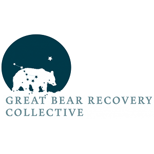 Great Bear Recovery Collective