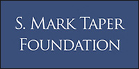 S. Mark Taper Foundation