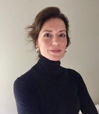 Lauren Bean Buitta