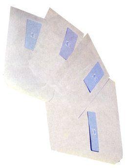 West Palm Beach Minuteman Press Provider of Envelopes, Brochures