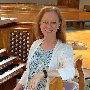 Linda Dover