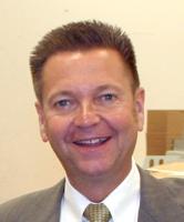 Jeffrey J Rogers