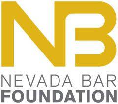 Nevada Bar Foundation