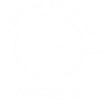 Pasadena Society of Artists