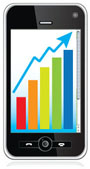 Check out these Mobile User Statistics!