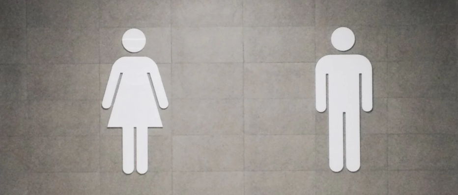 Bathroom Signs Provide Assistance and Convenience for Your Business
