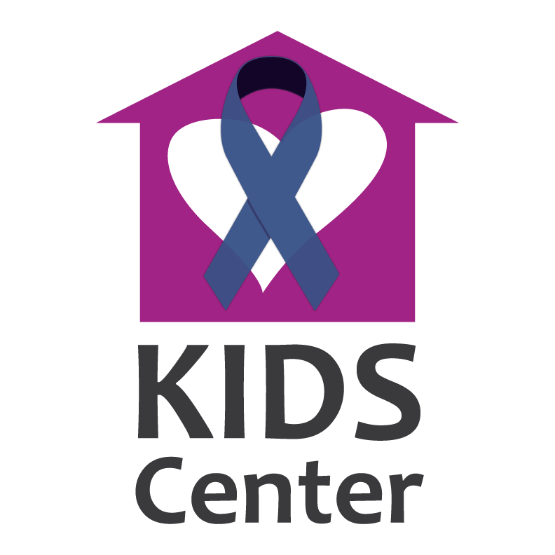 KIDS Center Events: Darkness To Light