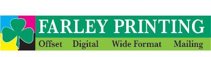Farley Printing