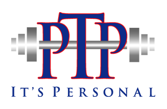 Personal Training Professionals