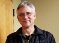 Craig Jaeger - Board Director