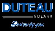 DuTeau Chevrolet Subaru