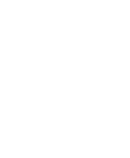 Alabama Habitat for Humanity