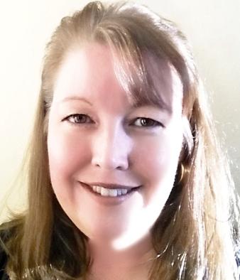 Karen Guldan - Board Member