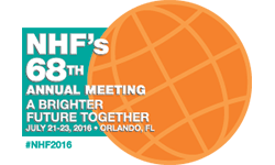 NHF Annual Meeting