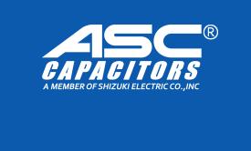 ASC Capacitors