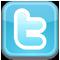 Twitter Graphics Now