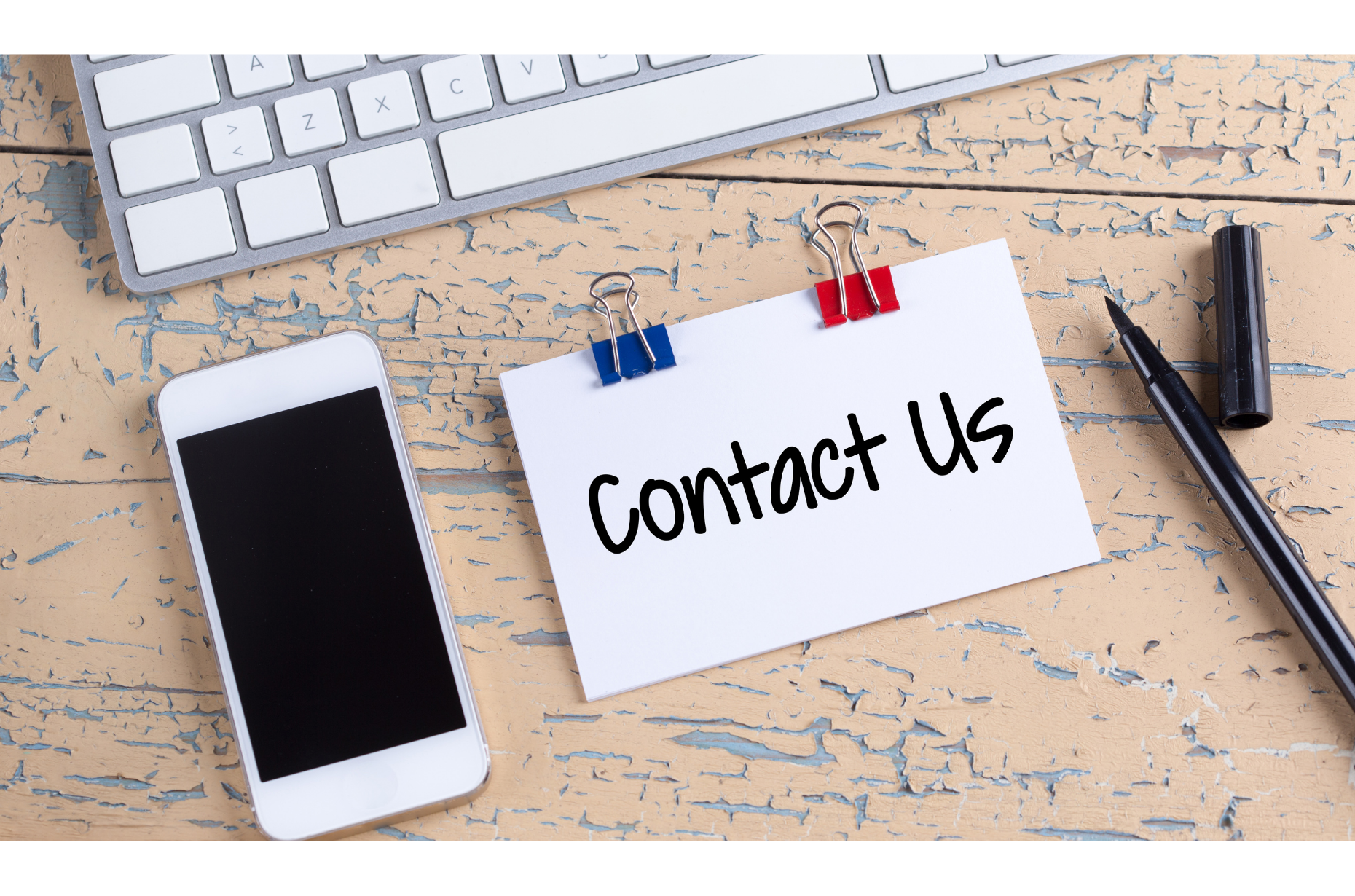 How to contact WCDHD