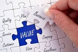 Fair Value for Reporting Purposes: A Panel Discussion