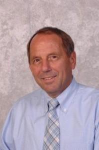 Greg Long