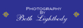 Photography By Beth Lightbody