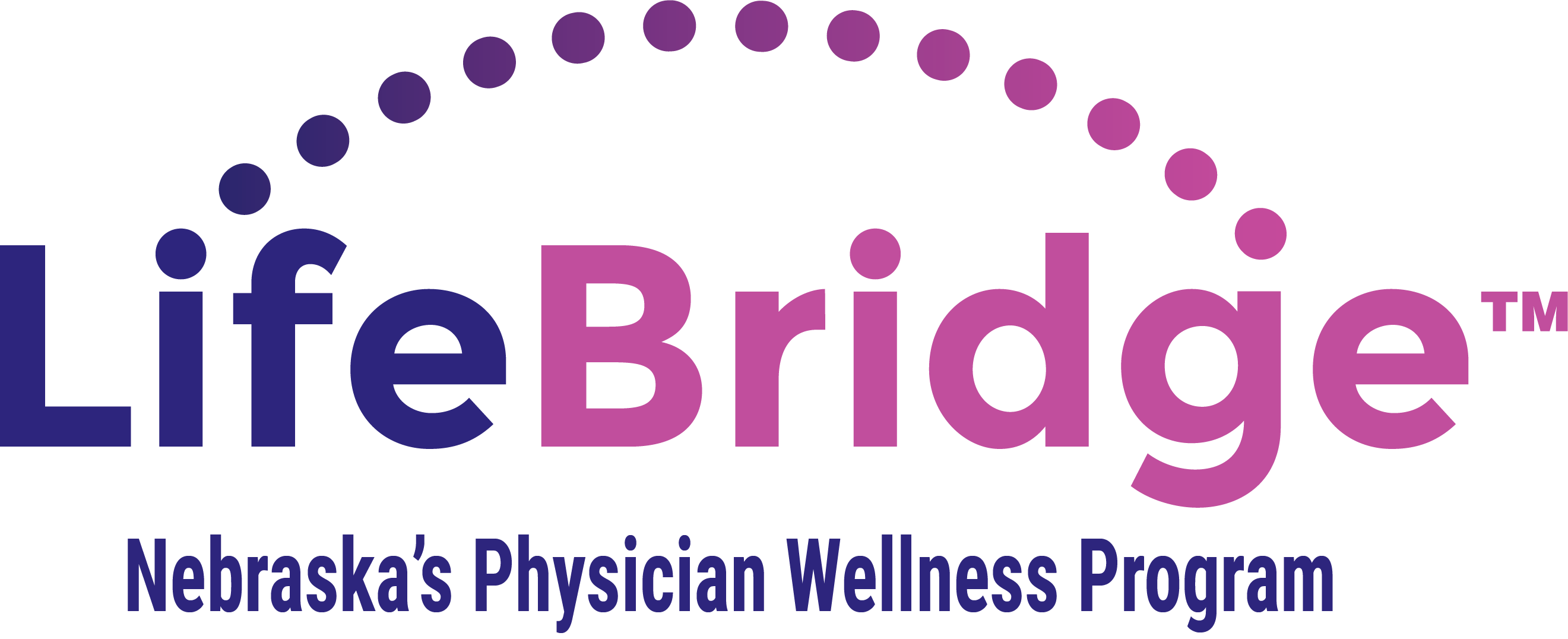 LifeBridge Nebraska—Nebraska's Physician Wellness Program