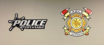 Eagle Police & Fire